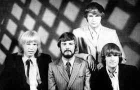 men band pembroke ltd trail bc 1965 1968