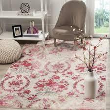 pink 3x5 4x6 rugs shop the best deals for nov 2017 overstock com