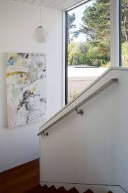 567 best art images on pinterest klopf architecture works on an eichler remodel in san francisco california