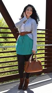 wearing leggings for plus size women wear leggings for plus size