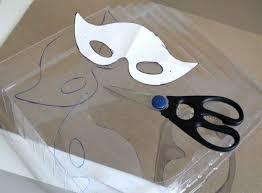 diy mardi gras masks diy mardi gras masks for kids alpha