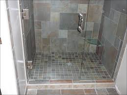 bathroom awesome white subway tile bathroom shower subway tile