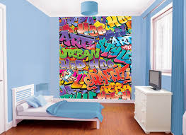 Bedroom Wallpaper Graffiti Bedroom Wallpaper YouTube - Graffiti bedroom