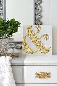 kitchen walls decorating ideas wall decor 36 30 stylish ways to create a lush flower filled