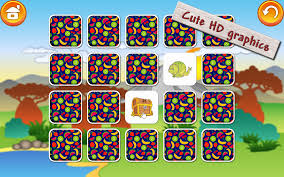 dinosaur memo games for kids android apps on google play