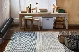 rugs u2013 gaining ground ikea home