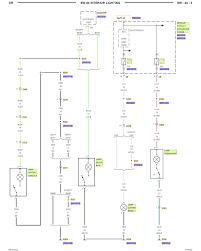 2008 dodge ram wiring diagram dodge ram 1500 wiring diagram free