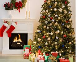 Pinterest Holiday Decorations Pictures Of Holiday Decorations Nice Looking 15 1000 Ideas About