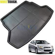 price of hyundai accent 2014 compare prices on hyundai accent cargo liner shopping buy