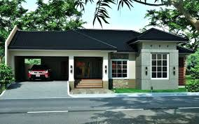house design modern bungalow small bungalow house accentapp co
