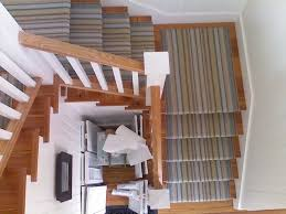 Striped Runner Rug Trend Alert Stairs And Stripes Colony Rug Provider Of Carpet