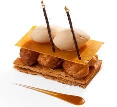 cours de cuisine la rochelle cours de cuisine la rochelle 5 le dessert est pr234t boutique