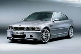 2004 bmw m3 specs 2003 2004 bmw m3 csl images specifications and information