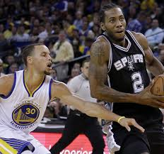 are 2015 16 spurs warriors the 2 best teams nba has ever seen