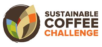 Challenge Pics Sustainable Coffee Challenge Conservation International