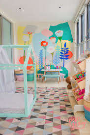 House Of Bedrooms Kids by Guest Bed Tags Kids Bedroom Colors Small Guest Bedroom Bedroom