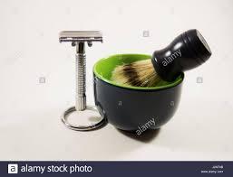 Old Fashioned Shave Kit Shaving Kit Stock Photos U0026 Shaving Kit Stock Images Alamy