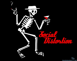 Dancing Halloween Skeleton by Really Funny Halloween Wallpapers Travelization