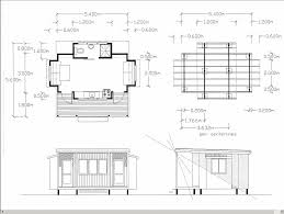Cabins Plans And Designs by Modern Shed Home Design Style Plans Small Roof House Plans 1 Hahnow