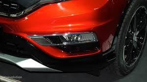 honda crv engine light honda cr v 1 6 i dtec 9at tested comfort reaches new heights