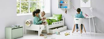 Flexa Schreibtisch Babyzimmer U0026 Kinderzimmer Kaufen Im Möbelmarkt Dogern