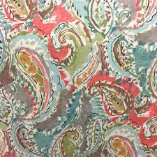 designer fabric carlisia spring rose nashville tn fabric store designer fabric
