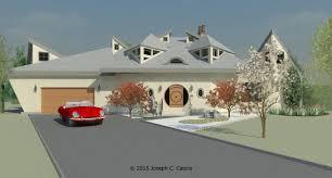 residential design u2013 hexagon house u2013 a point in design