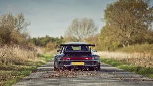 porsche wallpaper cars porsche 911 turbo roads vehicles walldevil