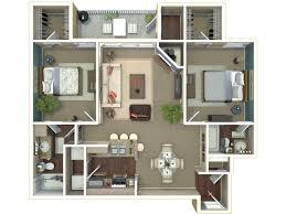 Georgetown Floor Plan Manhattan Ks 1 U0026 2 Bedroom Apartments Floor Plans U0026 Layouts
