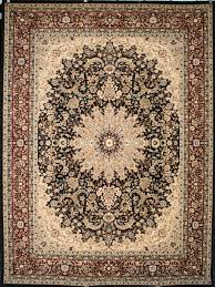 Cheap Area Rugs Free Shipping Discount Rugs Usa Cheap Area Rug Usa Rugs Black Rugs