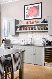 open shelf kitchen ideas best kitchen shelves ideas some important kitchen shelving ideas