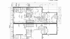 how to read floor plans 100 how to read a house plan 04 reading plans 2016 youtube