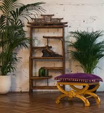 retro furniture paris 1900 saint germain style decor antique