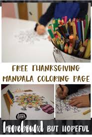 Thanksgiving Game Ideas For Adults 36 Best Thanksgiving Activities And Crafts Images On Pinterest