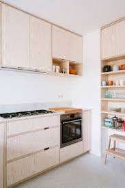 best plywood for cabinets 128 best plywood images on pinterest plywood furniture furniture