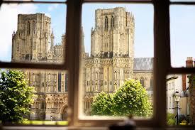 Wells Cathedral Floor Plan Best Western Plus Swan Hotel