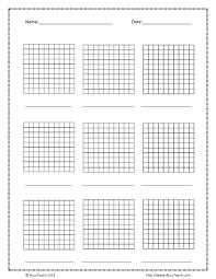 adding using base ten blocks 1