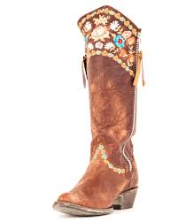 womens cowboy boots cheap canada in gringo s gaylarazz boot the pioneer is