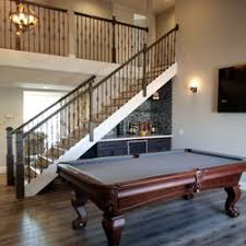 pool table movers inland empire pool table guys 32 photos 26 reviews pool billiards 4329