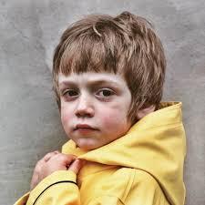 brit pop hair style toddler boy haircuts 2017
