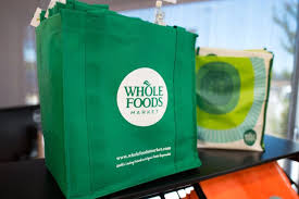 when does amazon black friday promotion end amazon prime will soon get you discounts at whole foods