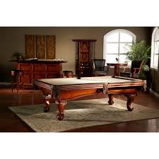 american heritage alliance billiard collection