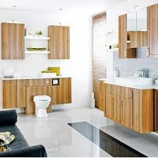 fitted bathroom furniture ideas standard interior decoration fitted bathrooms 10 of