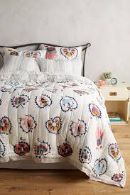 161 Best Bedroom Images On Pinterest Area Rugs Bedroom Ideas