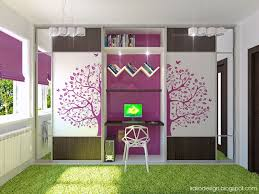 Bedroom Wall Shelves by Bedroom Design Simple Modern Teen Bedroom Rectangle Small Brown