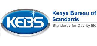 bureau of standards kenya bureau of standards contacts softkenya com