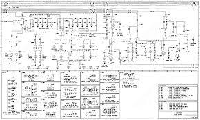 define wiring diagram floralfrocks