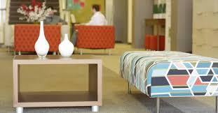 Bedroom Furniture Lansing Mi Cool Used Office Furniture Lansing Mi Beautiful Home Design Top