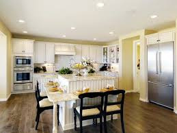 linon kitchen island linon kitchen island granite top large granite kitchen island