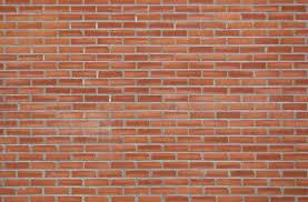 brick wall brick wall texture brick wall bricks bricks texture
